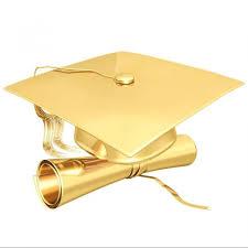 Поздравляем В А Оборина с успешной защитой докторской диссертации  Поздравляем В А Оборина с успешной защитой докторской диссертации
