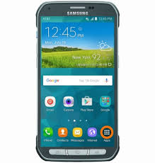 samsung galaxy s5 active vs s5. change or reset voicemail password samsung galaxy s5 active vs