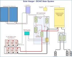 wiring diagram of a solar system szliachta org solar panel wiring diagram schematic diy solar panel system wiring diagram new wiring diagram for this