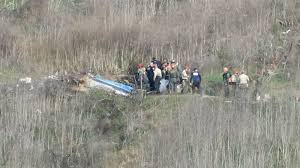 Basketball legend kobe bryant's helicopter pilot pushed the limits of bad weather flying rules, and ultimately abandoned his training as he became disoriented in the clouds and crashed into a southern california hillside last year, investigators said tuesday. Kobe Bryant Crash Investigation Reveals No Evidence Of Engine Failure