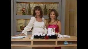 Susan Lucci & Bobbi Ray Carter 10-06 - YouTube