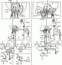 John deere 4020 key switch wiring wiring data u2022 rh maxi mail co john deere 4020 12v wiring schematic 4020 diesel wiring diagram