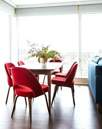 dining room chairs uk red dining room chairs red dining chair red dining room chairs upholstery