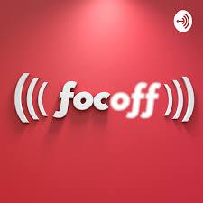 ((( Focoff )))