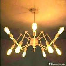 mid century modern lighting reions mid century modern hanging light fixtures pop pendant bedroom ceiling mid