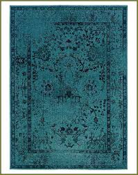 round area rugs ikea rug canada outdoor