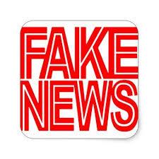 Sticker Logo Stickers Fake Logos Zazzle Logos News Square com News
