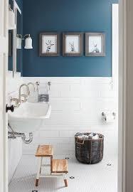 bathroom paint ideas. Best 25 Blue Bathroom Paint Ideas On Pinterest Bathrooms Decor Of F