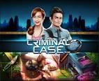 http://andigame.blogspot.com/2013/06/cheat-criminal-case-terbaru-2013.html