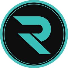 cool letter r letter r by ratihkumalaa on deviantart