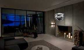 home lighting tips. Lighting Tips For Dark Nights Home G