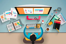 Graphic Design Companies In Uganda Web Design Tech 256
