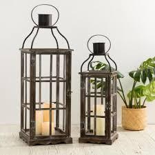 stylish picks outdoor lanterns