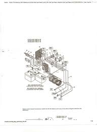e z go parts diagram wiring diagrams Residential Electrical Wiring Diagrams at Steiner Wiring Diagram