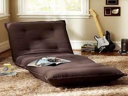 floor pillows diy. Modern Oversized Floor Pillows Buzzardfilm Diy