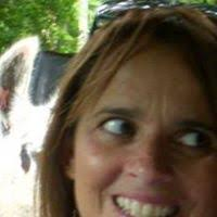 Laurie Morton - Address, Phone Number, Public Records | Radaris
