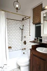 bathroom white wall tiles design with brick in the shower area tile grout w bathroom shower tile ideas red brick