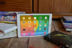iPad Air 2 Review: New iPad Launches, Replaces iPad Air 2   Know ...