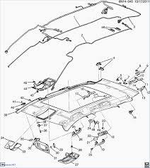 Nissan altima sd sensor wiring diagram wiring diagram and fuse box