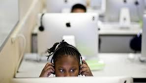 essays about hurricane katrina popular dissertation results modern technology today essay