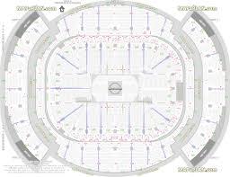 Disney On Ice Moda Center Seating Chart 53 True To Life Odyssey Arena Disney On Ice