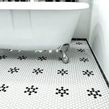sofa honeycomb mosaic floor tiles sophisticated hexagon tile patterns fresh ceramic hex hextile