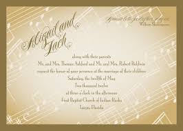 enchanting quotes for wedding invitation cards 29 with additional Wedding Invitation Wording With Quotes enchanting quotes for wedding invitation cards 29 with additional gift card wedding shower invitation wording with quotes for wedding invitation cards wedding invitation wording with quotes