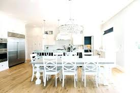 white wash dining room set white and grey dining set contemporary white dining table and chairs
