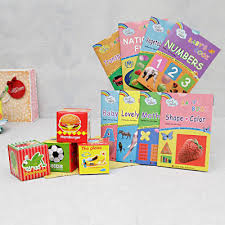 online baby photo book educational games buy educational games online gift delivery in
