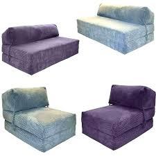 flip chairs sleepers fold out sleeper chair kid kids types wedding bed single mainstays sofa