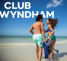 Wyndham Destinations Is Shaking Up Timeshare With New