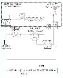 3126 cat wiring diagram eli ramirez com 3126 cat wiring diagram cat wiring diagram cat intake heater wiring diagram cat wiring diagram caterpillar