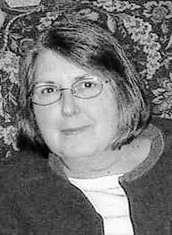 Shirley Smith | The Gazette