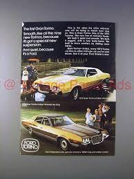 gran torino essay 1972 ford gran torino
