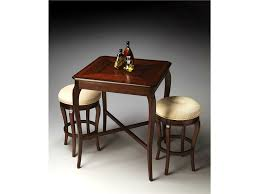 english oak pub table: furnitureastounding butler specialty company bar and game room pub table tables amusing oak bar game table