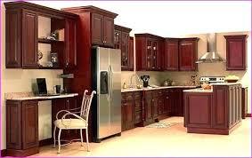 Simple Model Kitchen Design Minimalist Home Depot Models Interior Custom Home Remodeling Design Minimalist