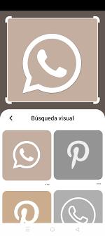 WhatsApp, aesthetic, HD mobile ...