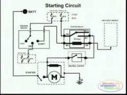 kitchen hood exhaust fan wiring diagram vav box diagram ge hood kitchen hood exhaust fan wiring diagram images gallery