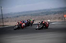 SBK 2021. DopoGP, Argentina: Toprak allunga, Jonny lotta, che gara Scott!  [VIDEO] - Superbike - Moto.it