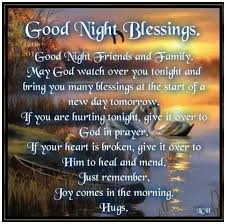 Good Night Prayer Quotes Mesmerizing 48 Ideas About Good Night Prayer On Pinterest Good Good Night