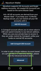 With instantpay for bitcoin cash, payments move faster than visa, mastercard, and any cryptocurrency wallet out there. Best Bitcoin Surveys Mycelium Wallet For Windows Pomdesign Oliver Mayer Photography