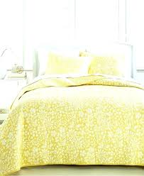 bed bath beyond duvet covers bed bath and beyond quilts king star quilt pattern free star