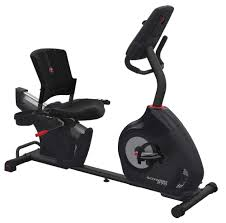 fan exercise bike. product image · schwinn 270 recumbent exercise bike 2017 fan