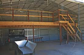 garage loft storage solutions building a for designs metal