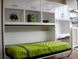 bed desk combo ikea home design ideas pertaining to bed desk combo ikea the most incredible bed desk dresser combo home