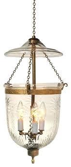 palm tree chandelier palm tree etching glass bell jar lantern antique brass monkey palm tree chandelier