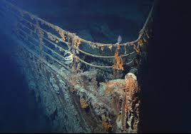 Datei:Titanic wreck bow.jpg – Wikipedia