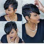 Carmela Johnson-Yates (carmelajohnsony) on Pinterest