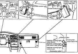 96 subaru same problem intermittent problem car wont start anymore graphic