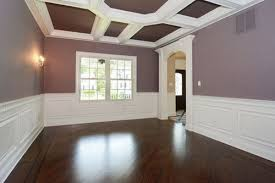 mauve walls colour choices